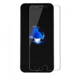 iPhone 7 Plus, iPhone 8...