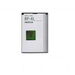 Nokia BP-4L batéria 1500mAh