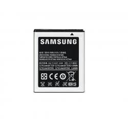 Samsung EB494353VU batéria...