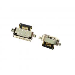 USB C konektor CUBOT