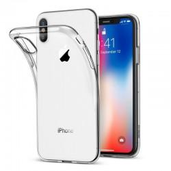 iPhone X, Xs silikónový...