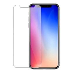 iPhone X, Xs ochranné sklo