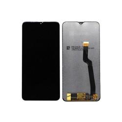 Samsung A10 A105 LCD displej