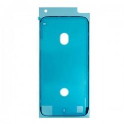 iPhone 7 lepka LCD displeja