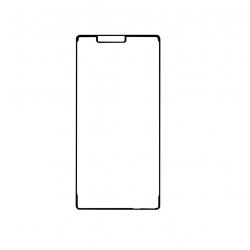 Sony Xperia Z3 D6603 lepka...