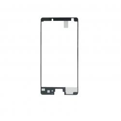 Sony Xperia Z1 Compact...
