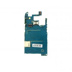 Samsung Ace 4 G357FZ...