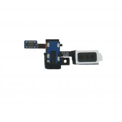 Samsung Ace 4 G357FZ slúchadlo