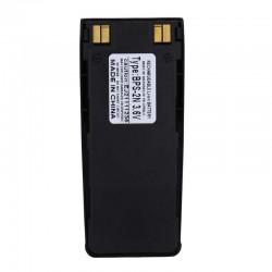 Nokia 5110, 6110 batéria