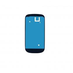 Samsung S3 mini i8190 lepka...