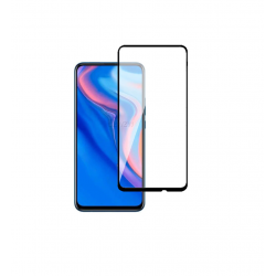 Huawei P Smart Z ochranné sklo