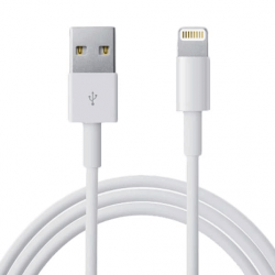 iPhone lightning kábel