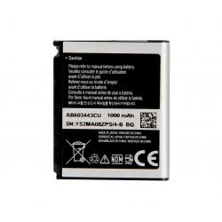 Samsung AB603443CU batéria