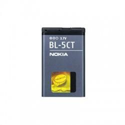 Nokia BL-5CT batéria
