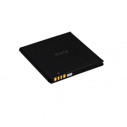 HTC BL11100 batéria