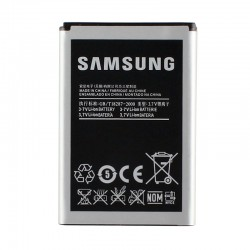 Samsung EB504465VU batéria...