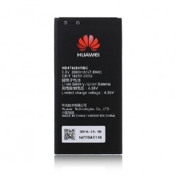 Huawei HB4342A1RBC batéria...