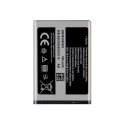 Samsung AB463446BE batéria...