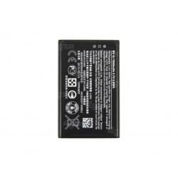 Nokia BV-5J batéria 1560mAh