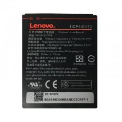 Lenovo BL259 batéria 2750mAh