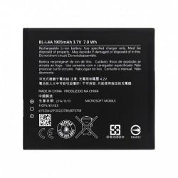 Nokia BV-L4A batéria 2200mAh