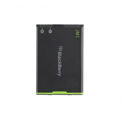 BlackBerry J-M1 batéria...