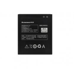 Lenovo BL210 batéria 2000mAh