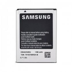 Samsung EB464358VU batéria...