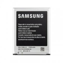 Samsung EB-L1G6LLUC batéria...