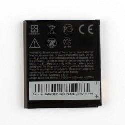HTC BD26100 batéria 1230mAh