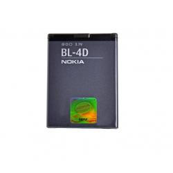 Nokia BL-4D batéria 1200mAh