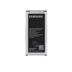 Samsung EB-BG800BBE batéria...