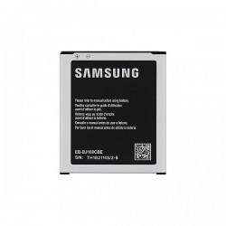 Samsung EB-BJ100CBE batéria...