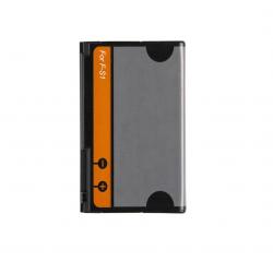Blackberry F-S1 batéria...