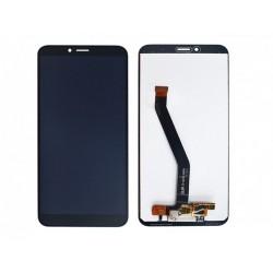 Huawei Y6 2018 LCD displej...