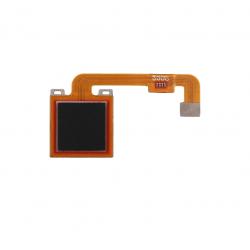 Xiaomi Note 4x odtlačok...