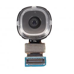 Samsung S4 i9505 hlavná kamera