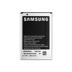 Samsung EB504465VUC batéria