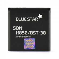 SonyEricsson BST-38 batéria...
