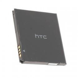 HTC Desire HD batéria Mars...