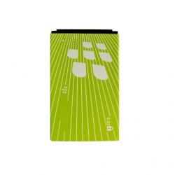 Blackberry C-X2 batéria