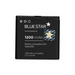Nokia BP-6MT batéria N81,...