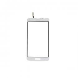 LG L80 D373 dotyková plocha...