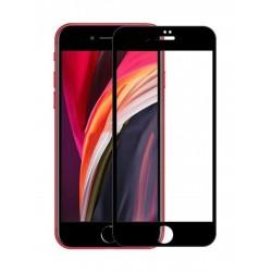 iPhone SE 2020 tvrdené sklo...