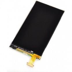 Nokia 5530 LCD displej