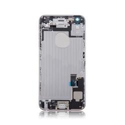 iPhone 6 Plus grey osadený...