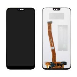 Huawei P20 Lite LCD displej