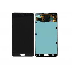 Samsung A7 A700, A700F,...