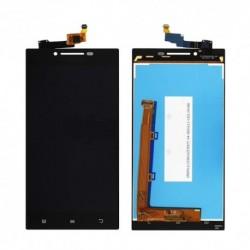 Lenovo P70 LCD displej