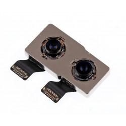 Iphone X hlavná kamera...